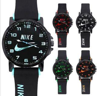 Relojes de pulsera Man
