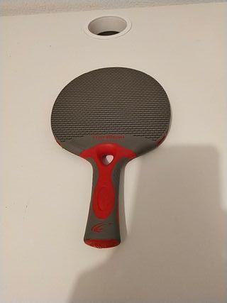 """pala ping pong """"indestructible"""""""