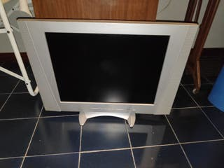 TV/Monitor Oki de 24 pulgadas