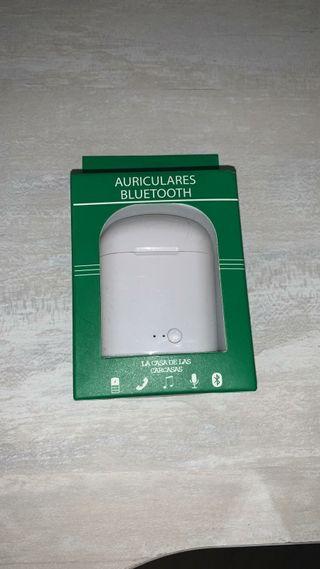 airpods falsos
