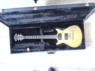 Carvin Guitarra DC150 (1989) guitarra elecrica