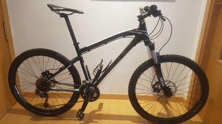 Bicicleta felt 60