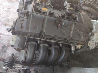 motor mini one n12b14a