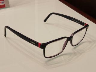 Gafas de diseño