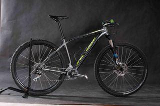 Bici MTB Specialized Rockhopper T/L