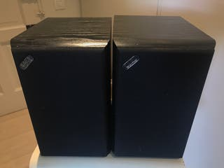 ALTAVOCES ACOUSTIC ENERGY AE200