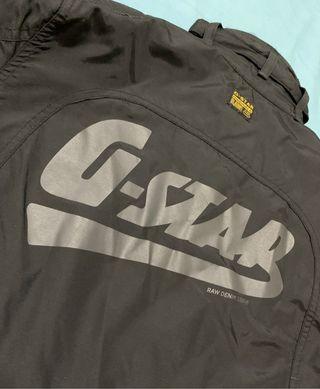 Chaqueta G-Star Raw