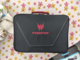 Proyector Acer predator z650 gaming