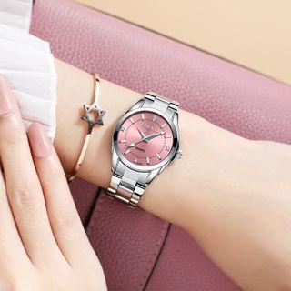Reloj de Moda Para Mujer (NUEVO)