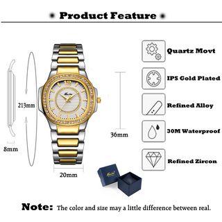 Reloj Para Mujer (NUEVO)