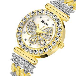 Reloj de Mujer (NUEVO)