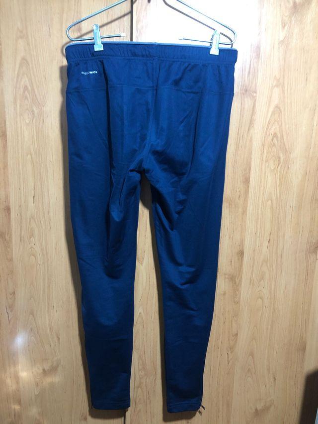 Pantalón de chandal Reebok