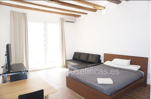 Piso en venta en La Torrassa en Hospitalet de Llobregat, L´
