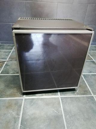 minibar electrolux