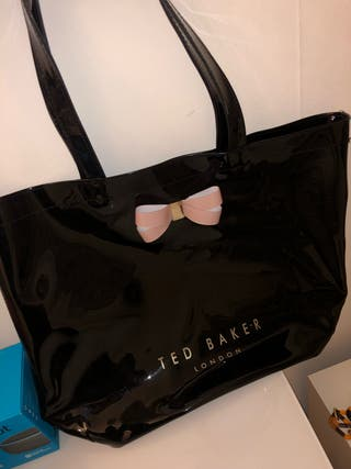 *brand new* Ted baker things.
