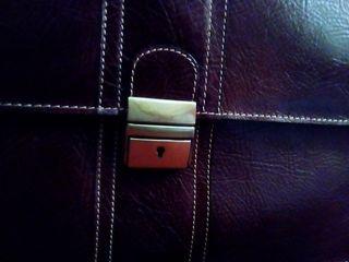 maletin de piel abadias