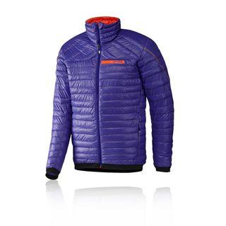 crédito silencio Inminente  chaqueta terrex buy 00a03 878a9