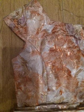 vestidos de boutique en liquidacion