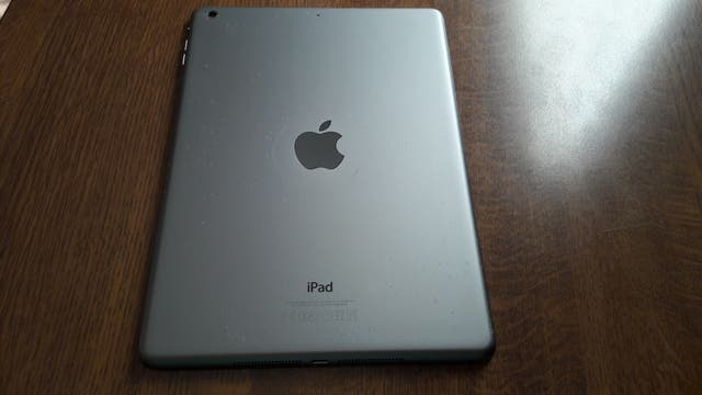 APPLE IPAD AIR 1 WIFI 16GB
