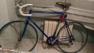 bici clásica torrot