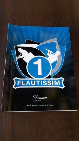Flautissim 1