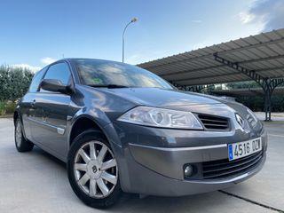 Renault Megane 1.6 110cv Confort