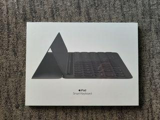 """iPad smart keyboard spanish 10,5"""" precintado"""