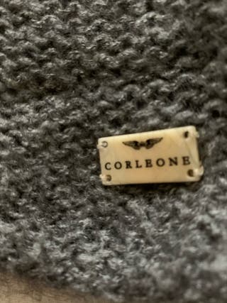 Jersey Corleone