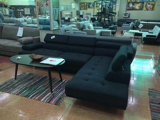 Sofa Rinconera Moderna
