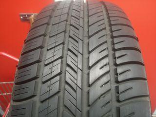 1 neumático 195/ 60 R15 88V Michelin como nuevo