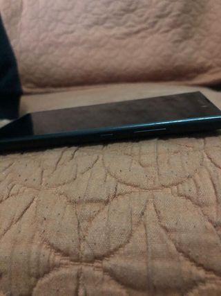 Vendo Sony Xperia L2
