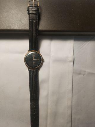 "reloj Duward ""Flica"" antiguo"