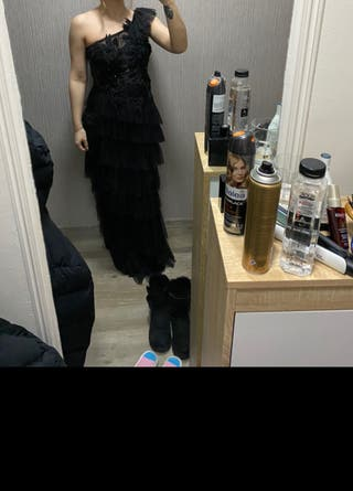 Prom/Evening/Cocktail/Party Dress