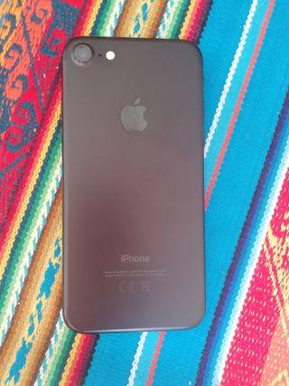 Venta Iphone 7