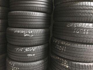 Lote 50 neumáticos Usados Ocasion