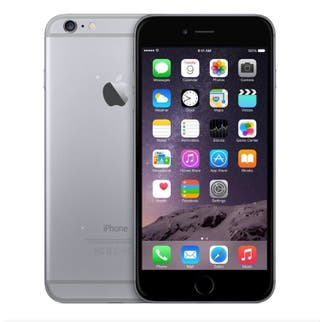 IPhone 6 Vendo