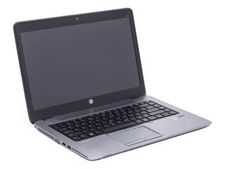 Portátil HP Elitebook 840