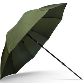 paraguas parasol pesca