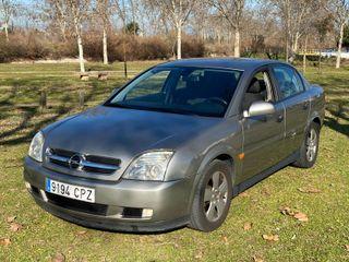 Opel Vectra 2004 2.2 DTi 125CV SOLO...115.000KM!!!