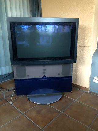 Televisión Bang & Olufsen