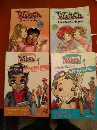 libros infantiles tapa blanda
