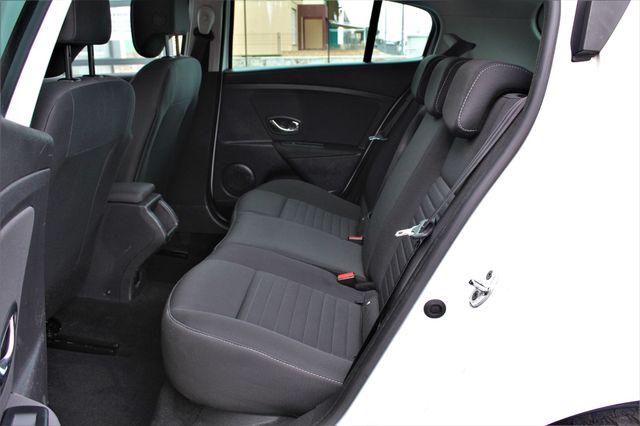 Renault Megane 1.5 dCi 110cv Limited Eco2
