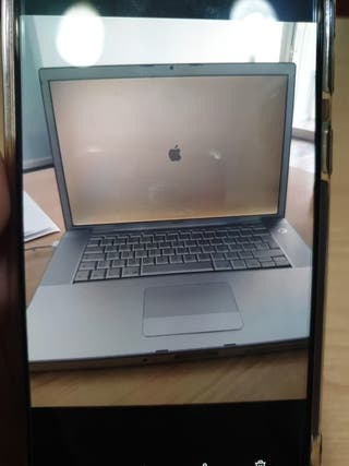 macbook pro 2002