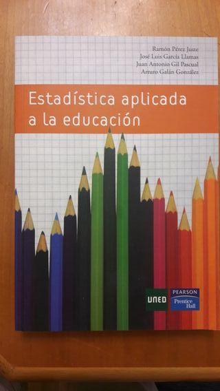 libros texto UNED 1° educación social.