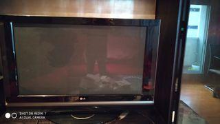 Tv plasma Lg 42PT85