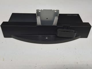 Pie o soporte televisor Sony KDL-32P3000
