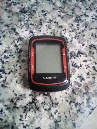 vendo GPS Garmin 608105466