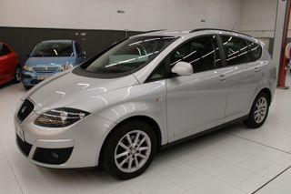 SEAT Altea XL 1.6 TDI 105 CV