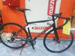 bicicleta felt flite 75