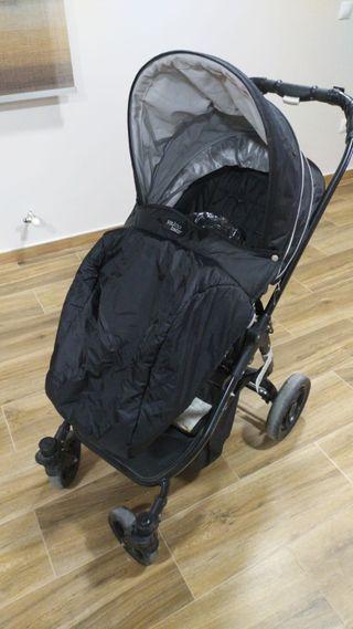REGALO PARQUE INFANTIL con la compra del carro